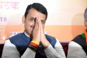 केंद्रीय बजट में महाराष्ट्र को मिले हैं 3 लाख 5 हजार 611 करोड़ रुपए, फडणवीस ने आघाडी को दिया जवाब