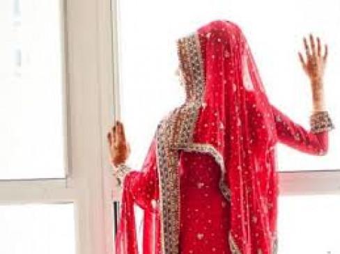 चौथी बार शादी करने वाला नागपुर का शख्स मुंबई में गिरफ्तार, खुद को तलाकशुदा बता दिया धोखा