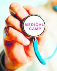 सरकारी अस्पतालों में चिकित्सा का स्तर घटा, इलाज के अभाव में हो रही मौतें