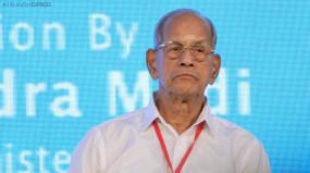 मेट्रो मैन ई श्रीधरन भारतीय जनता पार्टी में होंगे शामिल, 21 फरवरी को लेंगे सदस्यता