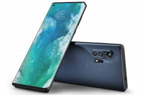 Motorola Edge+ स्मार्टफोन की कीमत में हुई भारी कटौती, जानेंनई कीमत