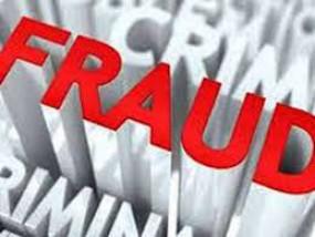 नागपुर के डॉक्टर ने इलाज के नाम पर रायपुर में की धोखाधड़ी