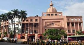 नागपुर के NIT की बर्खास्तगी का फैसला रद्द, उद्धव ने पलटा फडणवीस सरकार का एक और फैसला
