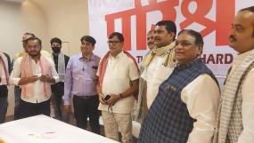 उत्तरभारतीय समाज तय करेगा मुंबई का महापौरः कृपाशंकर