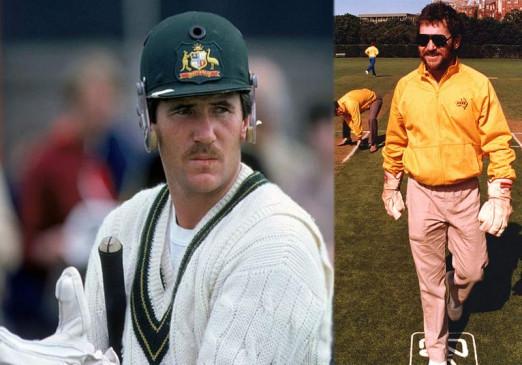 28 साल पहले इस क्रिकेटर ने तोड़ा था गावस्कर का ये रिकॉर्ड, ऐसा कारनामा करने वाले बने थे दुनिया के पहले बल्लेबाज