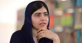 पाकिस्तान: नोबेल गर्ल को तालिबानी आतंकी ने जान से मारने की धमकी दी, ट्विटर ने बंद किया अकाउंट