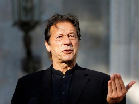 ग्रे लिस्ट में बना रहेगा पाकिस्तान, 27 मापदंडों में से 3 को पूरा करने में नाकाम रहा