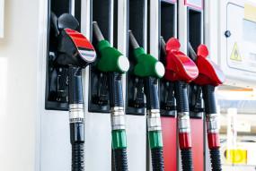 Fuel Price: आम आदमी की जेब पर फिर बढ़ा बोझ, लगातार आठवें दिन पेट्रोल- डीजल हुआ महंगा