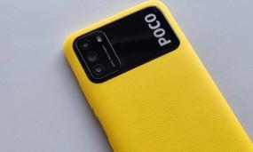 Poco M3 स्मार्टफोन की पहली सेल शुरू हुई, मिल रहे ये शानदार ऑफर्स