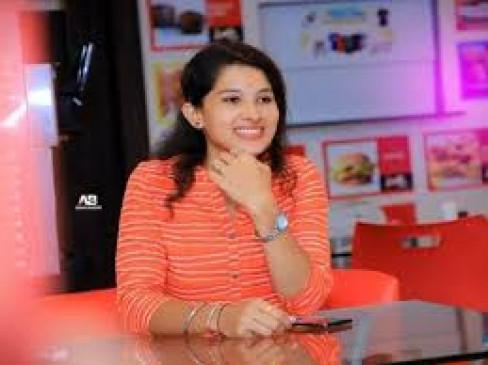 पूजा चव्हाण सुसाइड केस : पुलिस महानिदेशक को सौपी गई रिपोर्ट पर बीजेपी ने उठाए सवाल