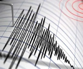 Japan: भूकंप के तेज झटकों से थर्राई पूरे देश की धरती, रिक्टर स्केल पर 7.0 रही तीव्रता, सुनामी का खतरा नहीं
