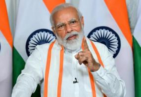 Tamil Nadu Assembly Election: दक्षिण भारत में PM मोदी की चुनावी यात्रा, 12 हजार करोड़ के कई प्रोजेक्ट का करेंगे शुभारंभ
