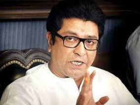 राज ठाकरे को मिली जमानत, तोड़फोड़ का कोर्ट में चल रहा है प्रकरण