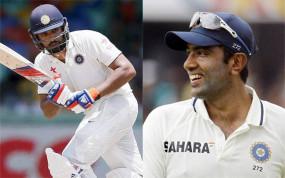 ICC Test Ranking: रोहित शर्मा ने टेस्ट में करियर की बेस्ट रैंकिंग हासिल की, अश्विन टॉप 3 में पहुंचे