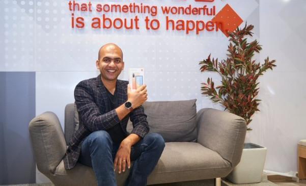 Redmi Note 10 सीरीज का फर्स्ट लुक आया सामने, कंपनी ने दी इस फीचर की जानकारी