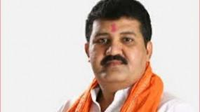 रेपिस्ट को बचाने में जुटें हैं सत्ताधारी नेता, प्रदेश भाजपा उपाध्यक्ष ने राठोड पर साधा मिशाना