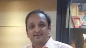 सावंतने कहा - बांग्लादेशी को पार्टी पदाधिकारी बनाना है संघ जेहाद