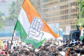 मुंबई युवक कांग्रेस की कमान के लिए सिद्दीकी-ठाकुर और सैफ के बीच मुकाबला