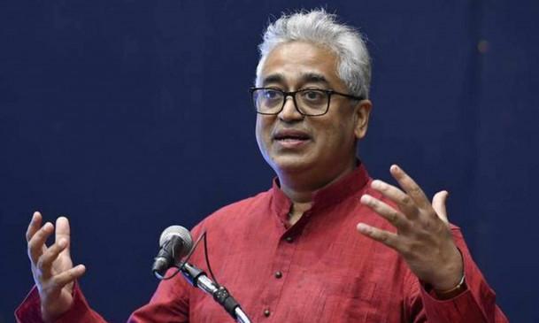 राजदीप सरदेसाई के ट्वीट पर सुप्रीम कोर्ट ने स्वत: संज्ञान लिया, अवमानना का मुकदमा दर्ज