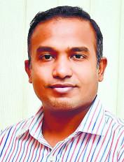 नागपुर में फिर बढ़ रहे कोरोना के मरीज, मनपा आयुक्त ने कहा- जांच रिपोर्ट 24 घंटे में दें