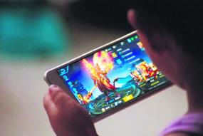 'फ्री फायर' गेम के चक्कर में घर से भाग रहे किशोरों को पुलिस ने पकड़ा, फांस रहा गिरोह