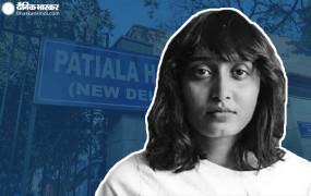 Toolkit Case: दिशा रवि की जमानत याचिका पर फैसला सुरक्षित, 23 फरवरी को आएगा फैसला, जानें कोर्ट में क्या हुआ