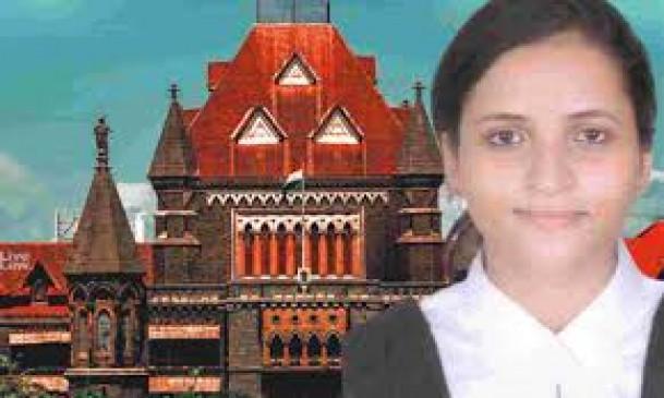 टूलकिट मामला : निकिता जैकब की अग्रिम जमानत पर फैसला सुरक्षित, दिल्ली पुलिस ने जारी किया है गैर जमानती वारंट