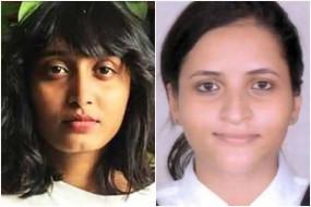 टूलकिट मामला: शांतनु के खिलाफ दिल्ली में गैर जमानती वारंट, दिल्ली पुलिस ने कहा- दिशा ने ही ग्रेटा को भेजी थी किट