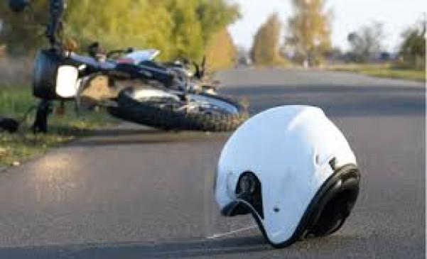 विदर्भ के कोंढाली-भंडारा- वर्धा और यवतमाल में दर्दनाक सड़क हादसे, 6 की मौत 35 घायल
