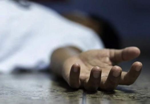 50 लाख रुपए के लिए पति ने पत्नी को नींद की गोली दी, फिर तकिए से मुंह दबाकर हत्या कर दी, बॉडी को फ्रीजर में रखा