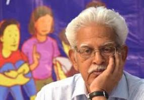 वरवरा राव ने मांगी जमानत, कहा -एक साल में 149 दिन जेल के अस्पताल में बिता चुके