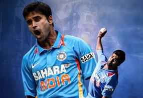 900 विकेट लेने वाले विनय कुमार ने क्रिकेट को कहा अलविदा, सोशल मीडिया पर लिखा, 'रिटायरमेंट स्टेशन पर पहुंची दावेनगेरे एक्सप्रेस'