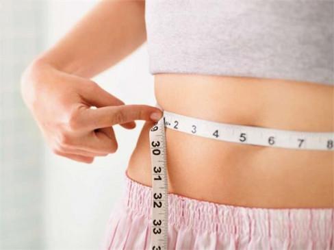 Health Tips: मोटापा हो सकता है शरीर के लिए खतरनाक जाने कैसे करें वेट लॉस