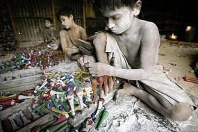 जबलपुर की बेकरी में बच्चों से कराया जाता था काम, एक बच्चे ने कहा- देते थे नशे की गोलियां