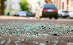 विश्व बैंक की रिपोर्ट : गरीबी की चंगुल में फंस जाते हैं 75 फीसदी सड़क हादसे के शिकार