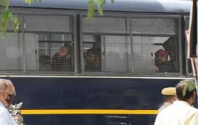 राजस्थानः सात साल पुराने आतंकवाद से जुड़े मामले में 12 छात्रों को आजीवन कारावास की सजा