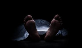तीन लोगों ने नाबालिग के मलाशय में हाई-पॉवर एयर कंप्रेसर से भरी हवा, इलाज के दौरान मौत
