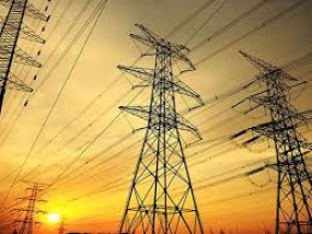 नागपुर जिले में किसानों पर 628 करोड़ रुपए बिजली बिल बकाया