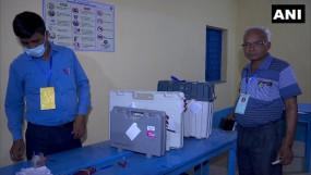 Assembly Election: पहले फेज की वोटिंग खत्म, West Bengal में हिंसा के बीच 79.79% और Assam में 72.30% मतदान