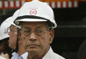88 वर्षीय मेट्रो मैन ई श्रीधरन को BJP ने बनाया केरल में मुख्यमंत्री का उम्मीदवार