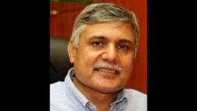 परमबीर के बाद एक और आईपीएस अधिकारी करेंगे अदालत का रुख, दायर करेंगे याचिका