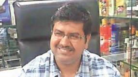 एंटीलिया केस : एनआईए को सौंपी गई मनसुख मौत मामले की भी जांच