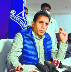 नागपुर-काटोल फोरलेन के कार्य काे मंजूरी, जल्द होगा भूमिपूजन