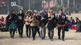 विश्वविद्यालयों के लिए स्वायत्तता एवं स्वतंत्रता काफी अहम
