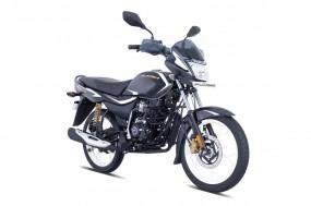 Bajaj Platina 110 बनी भारत की सबसे सस्ती ABS वाली बाइक, जानें कीमत