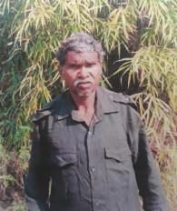 बालाघाट : पुलिस-नक्सलियों के बीच फायरिंग, 14 लाख का इनामी गिरफ्तार