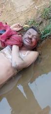भंडारा : MSEB ठेकेदार की हत्या कर शव नहर में फेंका