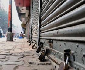 कृषि कानूनों के खिलाफ आंदोलन के 4 महीने पूरे, किसान यूनियनों ने शुक्रवार को बुलाया भारत बंद