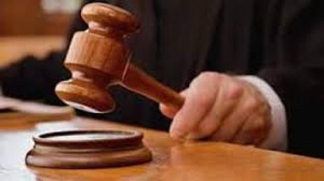 बीएचआर घोटाला : मुख्य आरोपी सुनील झंवर ने अदालत में किया आत्मसमर्पण