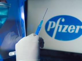 Children Vaccine: 12 से 15 साल के बच्चों के लिए इस कंपनी ने बनाई कोरोना वैक्सीन, 100% असरदार होने का दावा किया